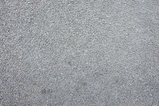 Asphalt road surface of black street background.