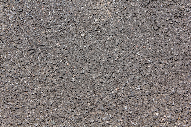 Asphalt texture. background asphalt road. stone texture