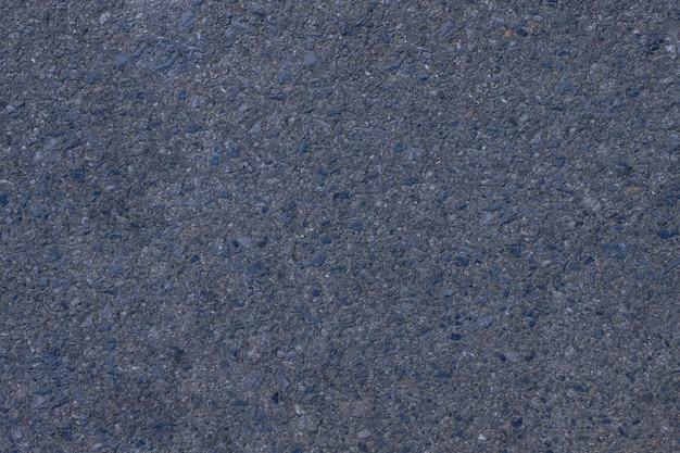 Asphalt texture background, roadway background, stone wallpaper