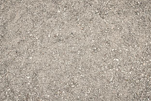 Asphalt texture.