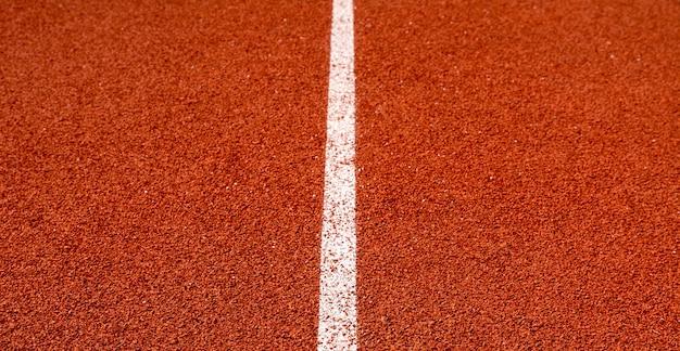 Беговая дорожка для спортсменов, athlete track или беговая дорожка