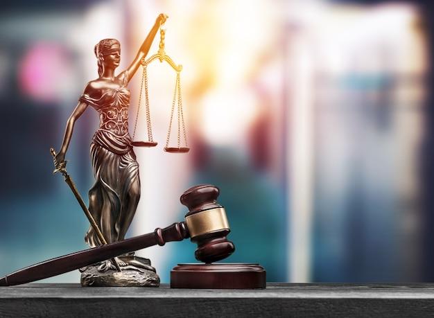 변호사 균형 옹호 골동품 아름다운 눈가리개