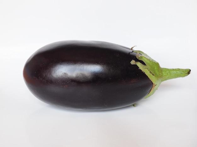 Баклажаны овощные продукты