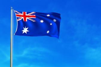 「オーストラリア 関連無料画像」の画像検索結果