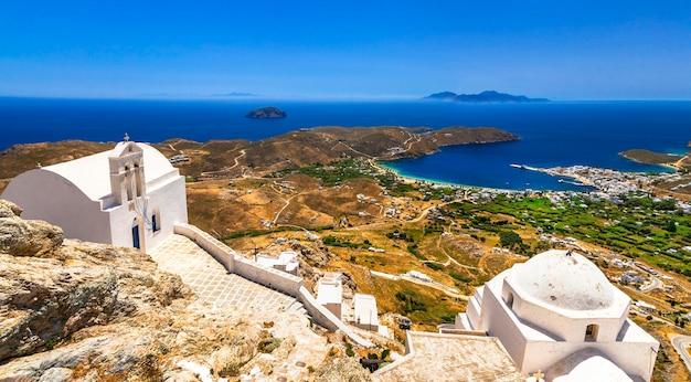 정통 그리스