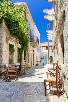 Аутентичная традиционная греция