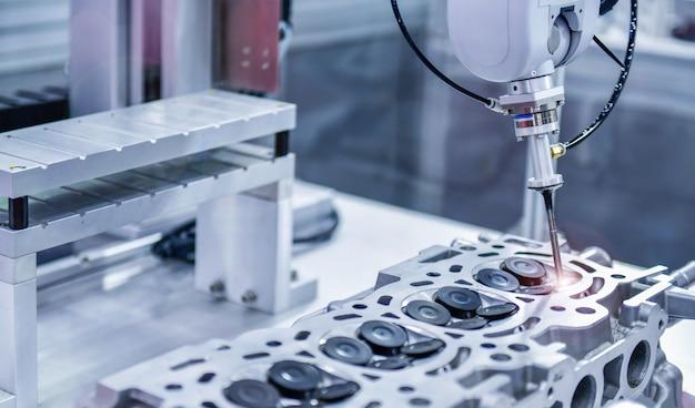 Автоматизация баннер лента блистер бизнес капсула капсулы химическая химия компонент концепция конвейер конвейерный конвейер лекарство лекарственное средство оборудование завод зеленый здоровье здоровый промышленный