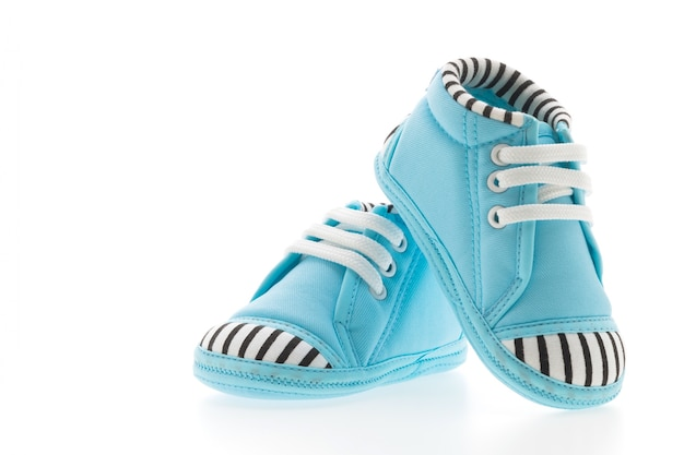 Детская обувь Бесплатные Фотографии