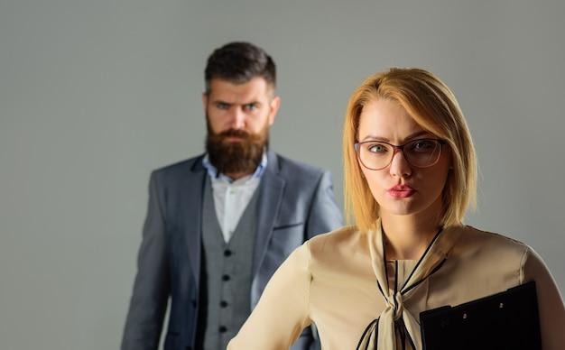 Back to school september sensual teacher in glasses education school job portrait of female teacher