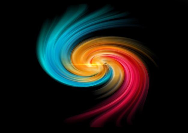 Абстрактный дизайн цвета backgroud