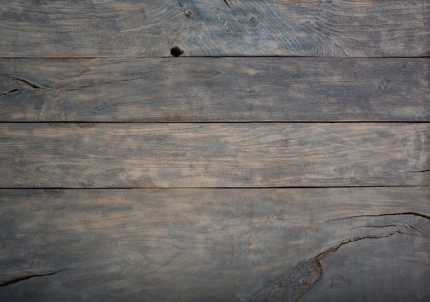 Backgroun  texture decorative bro wooden barn wall
