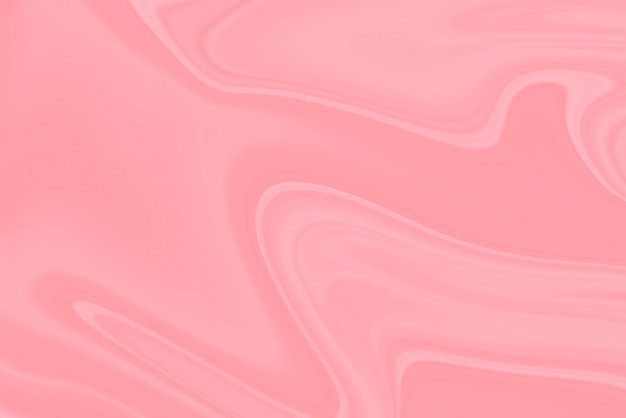 배경 추상화 액체 페인트