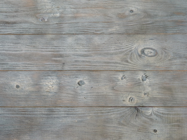 Background of the adored and tinted wooden boards. minimalism.