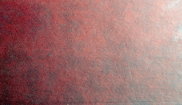 Background of the ancient book.