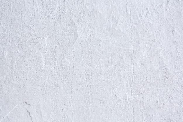 Фон и текстура бетонной стены, окрашенной краской или шпаклевкой