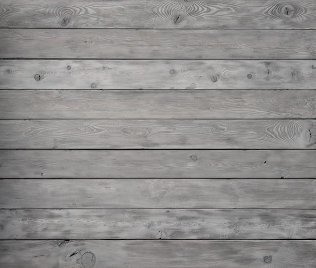 배경 및 질감 장식 흰색 나무 헛간 벽