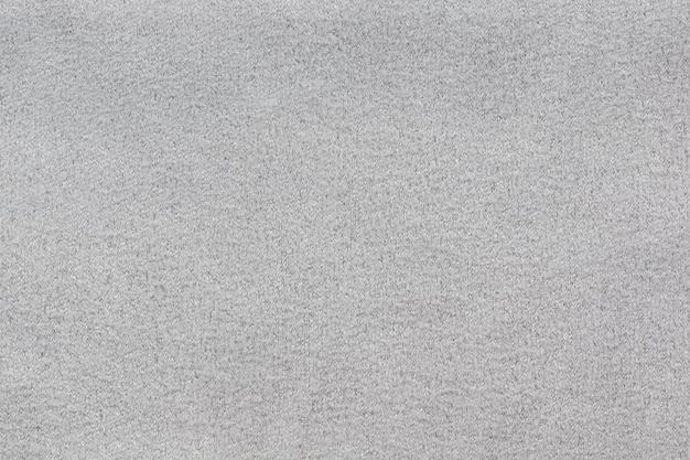 Фон и текстура ткани из синтетического материала из микрофибры
