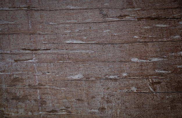 Фон и текстура - текстура древесины или фон.