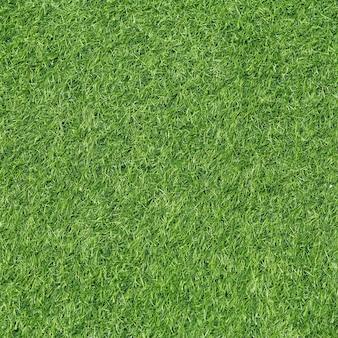 Фон искусственная трава