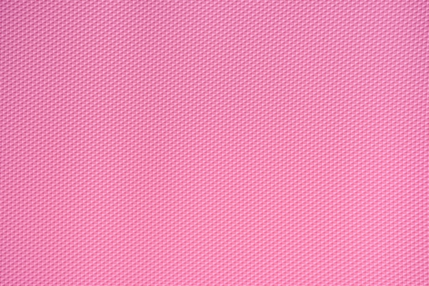 Background and backdrop of pvc sheet pink color