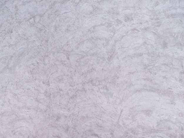 Background of bare mortar texture. concrete background and texture.