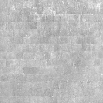 Background of brick blocks