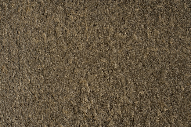 Background of brown concrete grungy wall texture