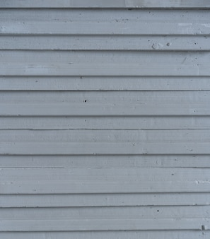 Background of building materials