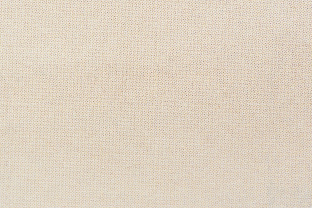 Background of canvas texture