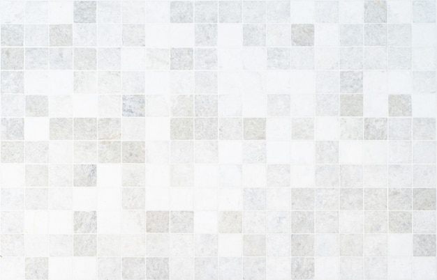 Background, close up of tile texture as pattern.
