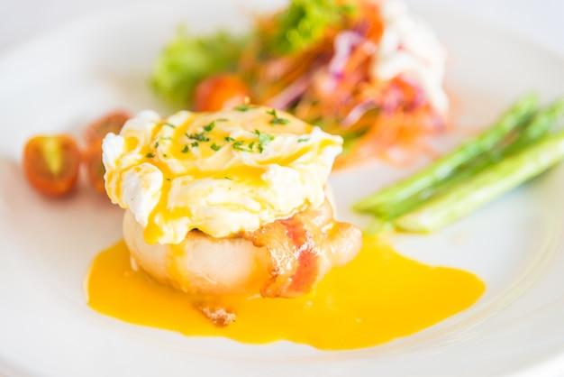 Background eggs food egg english