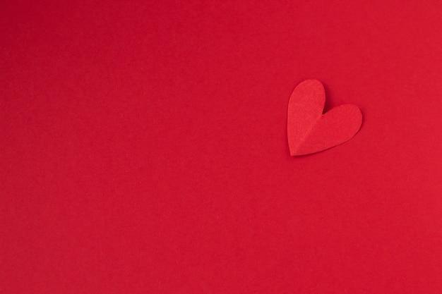 발렌타인 데이와 3 월 8 일의 배경