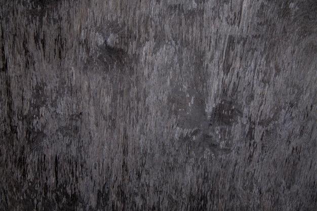 Фон из старого серого дерева, текстура древесины, с копией пространства