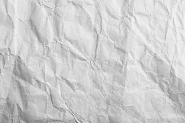 紙のテクスチャからの背景