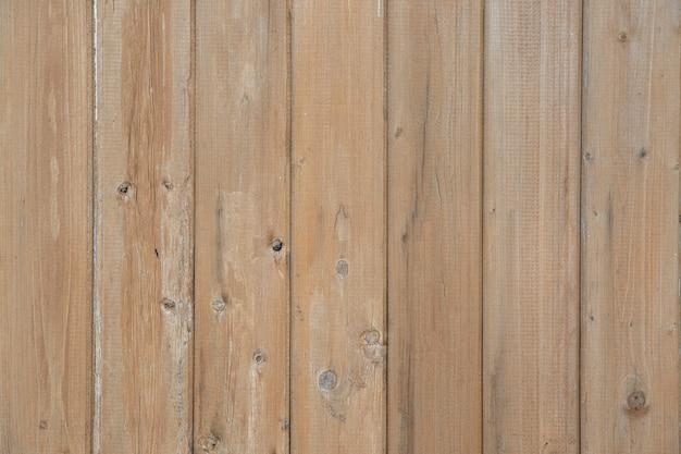 Фон из деревянных досок. текстура древесины