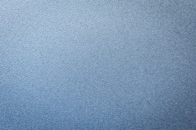 Background of a frosted glass window