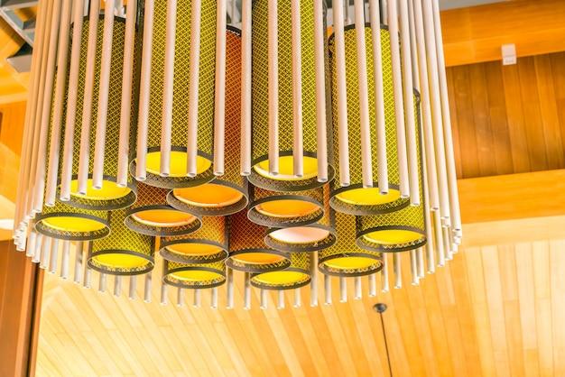 Background glitter jewels glass electricity