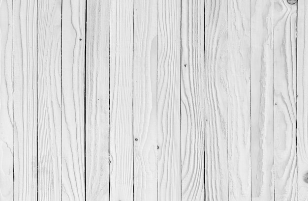 Background of gray  striped wooden uneven surface
