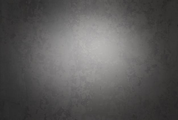 Background grey texture