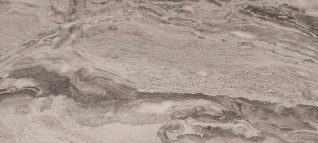 화강암 또는 대리석 표면 형태의 배경