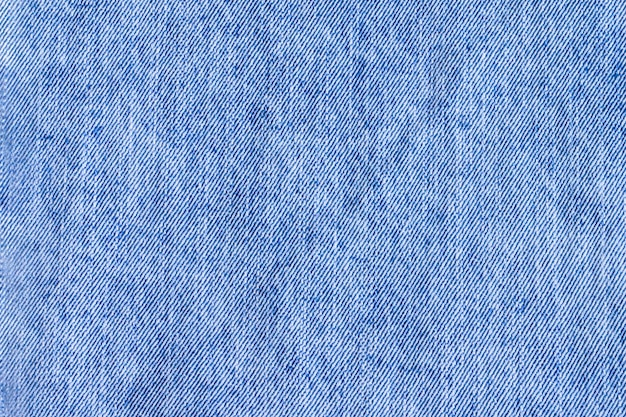 Background of jeans texture denim. blue jeans background