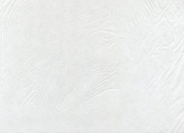 Background light paper texture