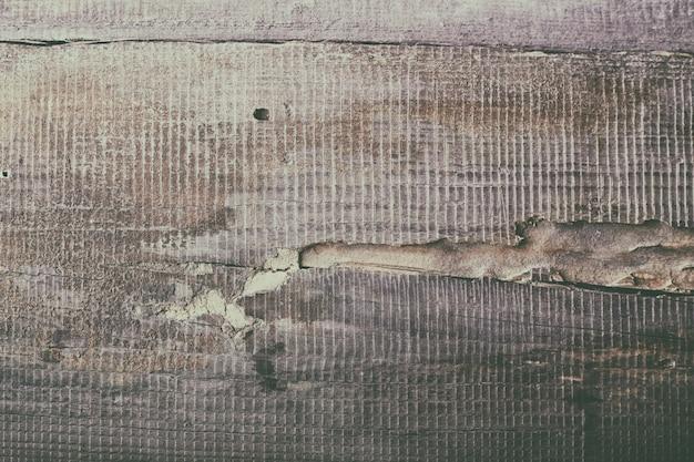 Cutted 나무 질감으로 만든 배경