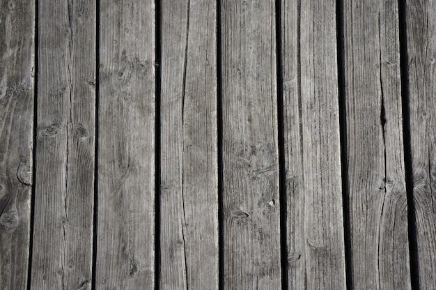 Sfondo in legno