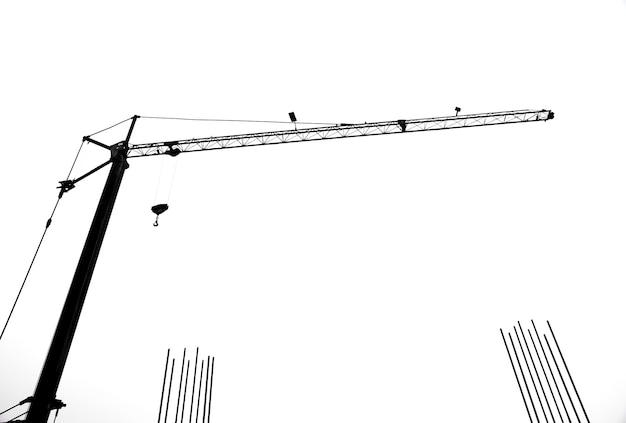 Фон двора, полезный для концепций