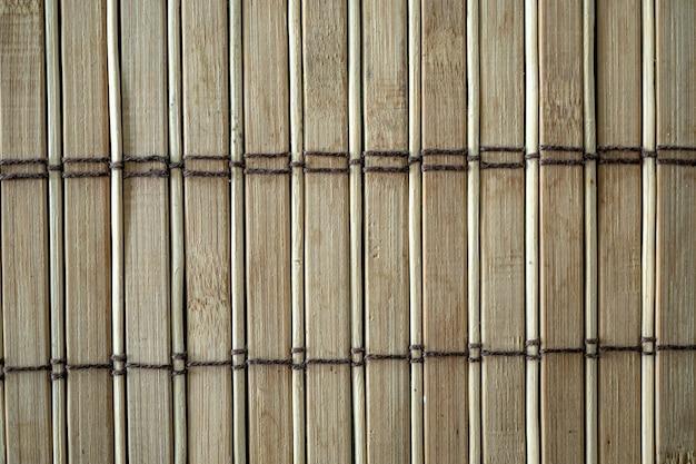 竹の背景、竹の質感