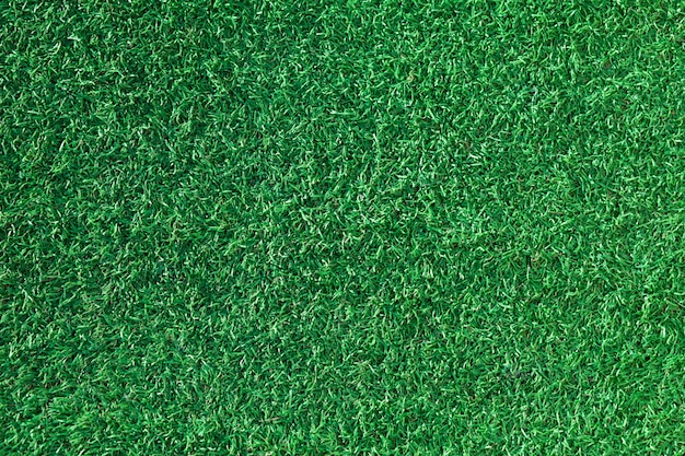 Фон из зеленой травы.