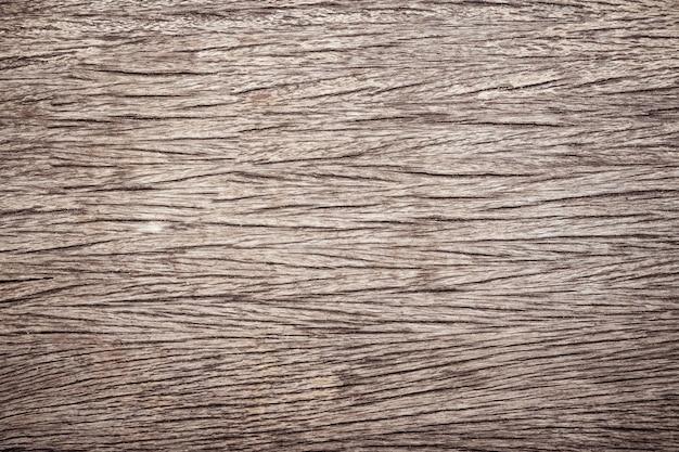 Фон старых деревянных t гранж Premium Фотографии
