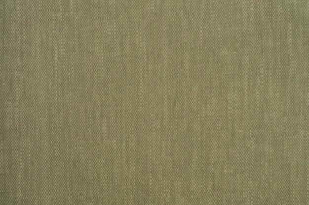 繊細なグリッドパターンとレトロなタペストリーテクスチャの背景