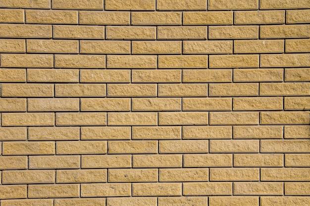 Фон кирпичной стены